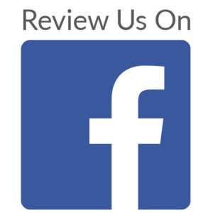 Follow this link to review us on Facebook