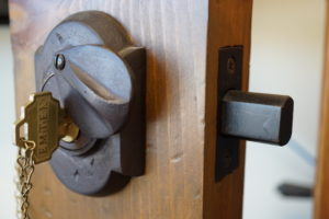residential locksmith wichita